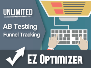 EZOptimizerBanner1
